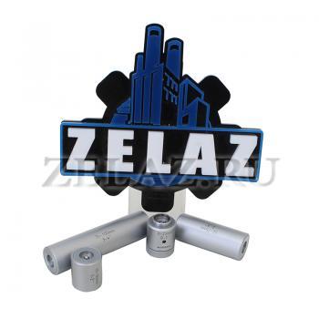 Динамометр для калибровки микрометров и скоб ДМ-3 - фото 4