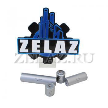 Динамометр для калибровки микрометров и скоб ДМ-3 - фото 3
