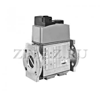 Электромагнитные клапаны DMV 5065/12, 5080/12, 5100/12 - фото