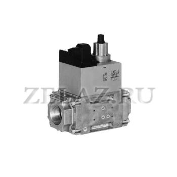 Электромагнитные клапаны DMV-DLE 512/11, 520/11, 525/11 - фото