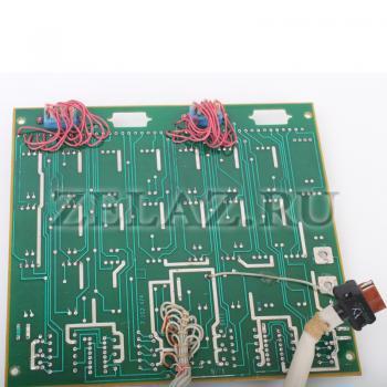 ДВЭ 3.038.000-01 модуль коммутатора к РП160 - фото №2