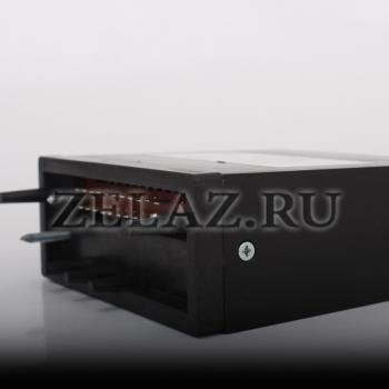 Фото 3 для ММТЗ блока многоканального максимальной токовой защиты