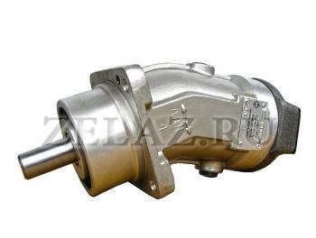 Гидромоторы и гидронасосы 210.12 - общий вид