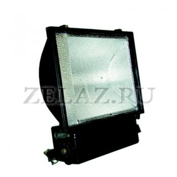 Прожектор ГО07В-1000 - фото
