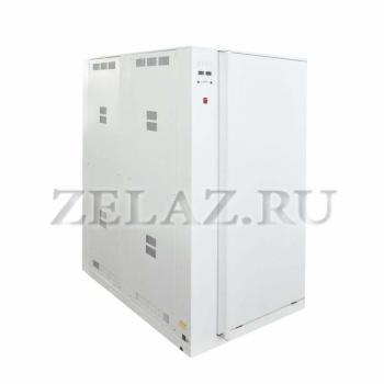 Стерилизатор ГПД-1300 - фото