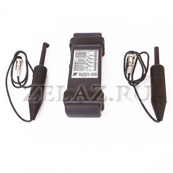 Индикатор ИДП-06 с датчиками