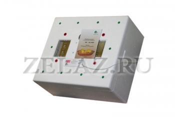 Инкубатор ЭВМ-1 - фото
