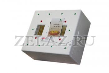 Инкубатор ЭВМ-2 - фото