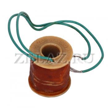 Катушка для клапана СКН-2