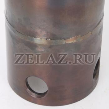 Ключ специальный к плашке регулируемой Т.25.20.00.00 фото 2