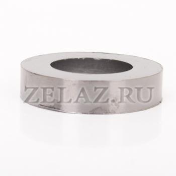 Кольцо графитовое ТМГ-Ф В2-42Х24Х9-В-И1 фото 2