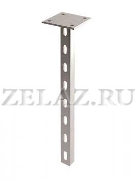 Консоль вертикальная КВ-3 - фото