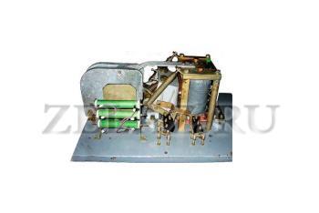 Контакторы переменного тока КТ6030Б - фото