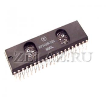 Микросхемы интегральные 140УД701(Au) - фото