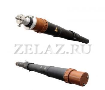 Лазер газовый ЛГН-119 - фото