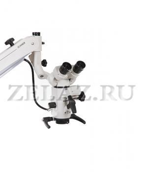 Микроскоп диагностический «CALIPSO» MD500-DENTAL - фото