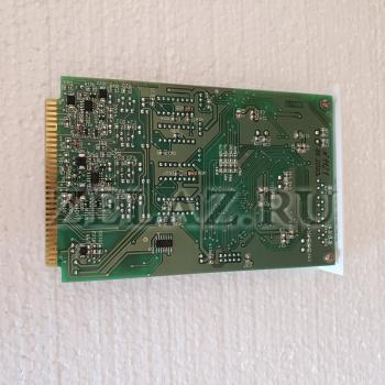 Модуль М4А1 адаптера линейного - фото №2