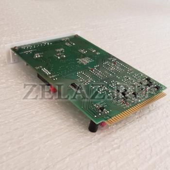 Модуль М4А1 адаптера линейного - фото №3
