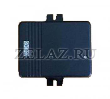 Преобразователь интерфейсов USB/RS-485 - общий вид