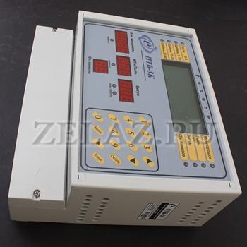 Преобразователь тензометрический весовой ПТВ-3К - фото 3