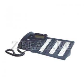 Системная консоль LDP-7224, LDP-7248DSS - фото