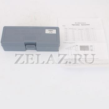 Рефрактометр ручной VBR-82 - фото