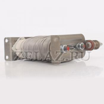 Резистор РМН-2,2  - фото 3