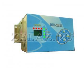 Регулятор частоты вращения RSR-2002 1,5кВт - фото