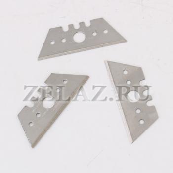Сменные ножи для СТИ-10Т - фото 3