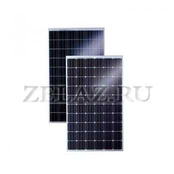 Солнечная панель Prolog Semicor PSm-100Вт - фото