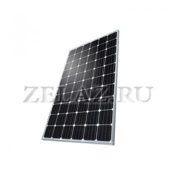 Солнечная панель Prolog Semicor PSm-280Вт - фото