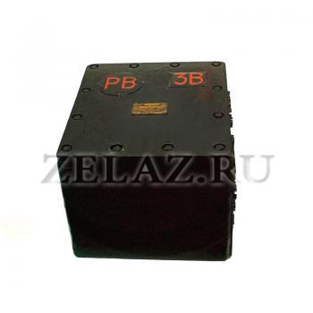 Стабилизатор СНВ-2М - фото