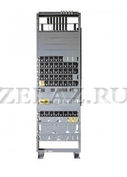 Стативы релейные СРКМ-2150 кроссовой системы монтажа - фото
