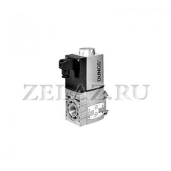Электромагнитные клапаны одноступенчатые SV-D - фото