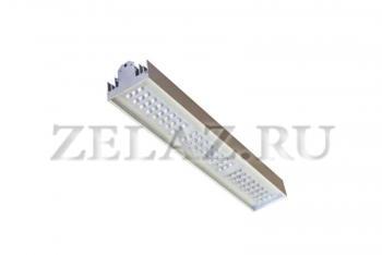Светильники LED-90 - фото