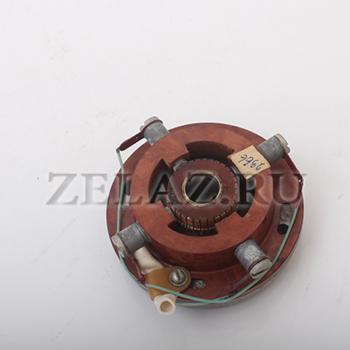 Тахогенератор ТП 75-20-0,2 - фото 2