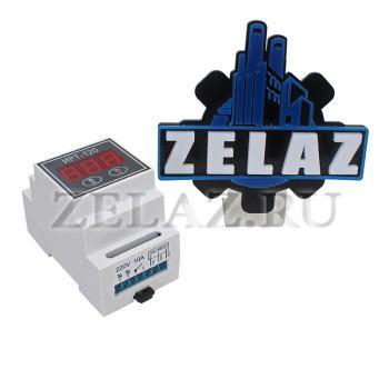 Терморегулятор ИРТ-120 - фото 3