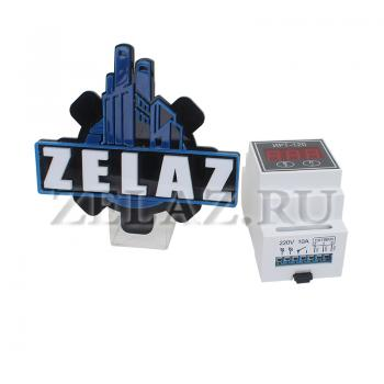 Терморегулятор ИРТ-120 - фото 1