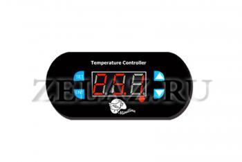 Терморегулятор цифровой