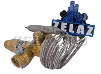 Терморегулирующий вентиль 12ТРВ-100