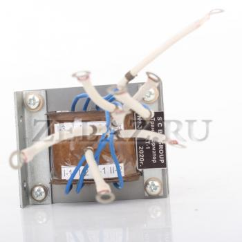 Трансформатор СКТ-1 стрелочный контрольный - фото №1