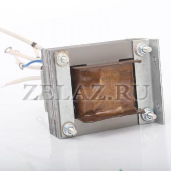 Трансформатор СКТ-1 стрелочный контрольный - фото №3