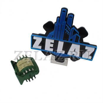 ТА142-220-400 трансформатор