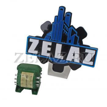 ТА142 трансформатор