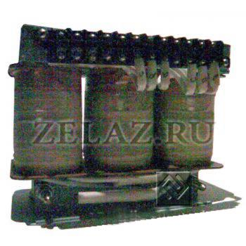 Трансформатор ТШЛ-014-80 - 83 - фото