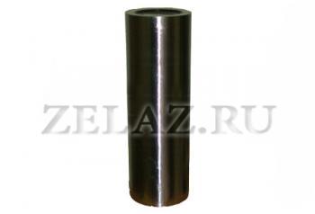 Угольник цилиндрический лекальный - фото