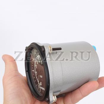 Указатель жидкого кислорода УЖК-6 - фото 1