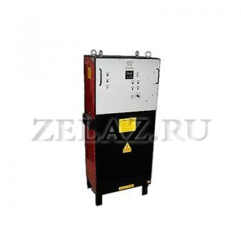 Установка зарядно-разрядная ЗРУЭСА-80(170)-100 - фото