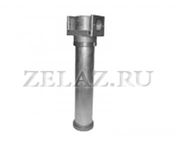 Устройство осушки сжатого воздуха П-МК11.25 - общий вид