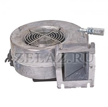 Вентилятор нагнетательный WPA-145